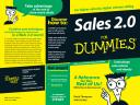 Sales 2.0 For Dummies